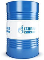 Масло редуктор Gazpromneft Reductor CLP 460 205л (184кг)