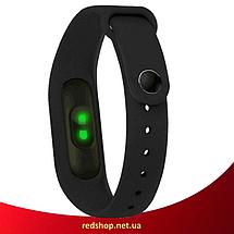 Фитнес браслет Band 2 - смарт часы Спортивный фитнес трекер м2, фото 3