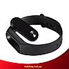 Фитнес браслет Band 2 - смарт часы Спортивный фитнес трекер м2, фото 4