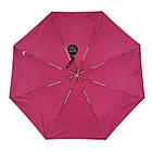 Женский механический зонт Flagman Малютка Розовый (704-6), фото 4