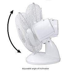 Вентилятор CLATRONIC VL 3601, фото 2