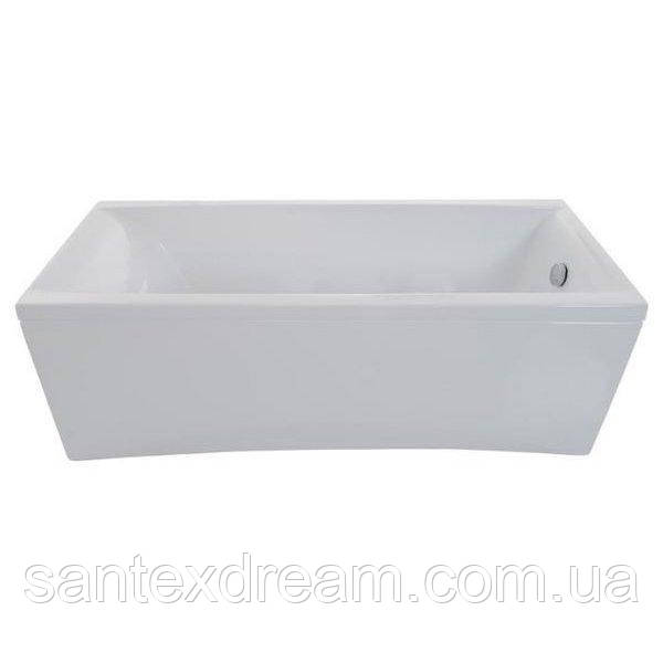 Ванна TRITON ДЖЕНА 160