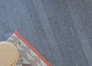 Паркетна дошка Дуб Эйгер (селекція Natur), фото 2