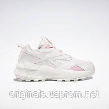 Фирменные кроссовки Reebok Aztrek Double Mix FZ1982 2020/2 женские