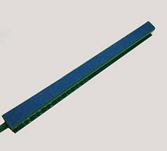 Аквариумный распылитель планка YX AS-1028/6 15 см
