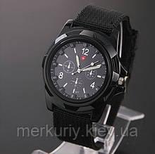 Опт часы Swiss Military Army hanowa мужские, кварцевые армейские