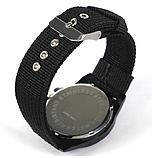 Опт часы Swiss Military Army hanowa мужские, кварцевые армейские, фото 4