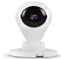 IP камера JX- 66100  Видеонаблюдение