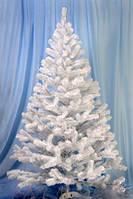 """ЁЛКА ИСКУССТВЕННАЯ """"БЕЛАЯ"""" 1,8 М, искуственные елки, сосна, магазин ёлок, новогодняя елка, сосна на новый год"""