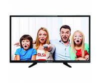 Телевизор Manta 32LHN48L