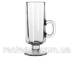 "917987 Кружка Irish Coffee Libbey ""Warm Beverage"" 237 мл"