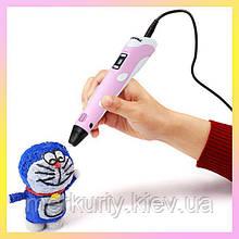 Опт 3D pen для детей 3д ручка MyRiwell