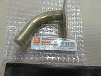 Трубка головки блока ВАЗ 2101 , 21010-1303038