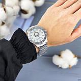 Часы женские на ремешке Pandora, фото 2