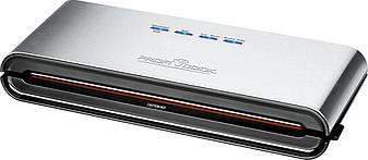 Вакууматор PROFICOOK PC-VK 1080, фото 2