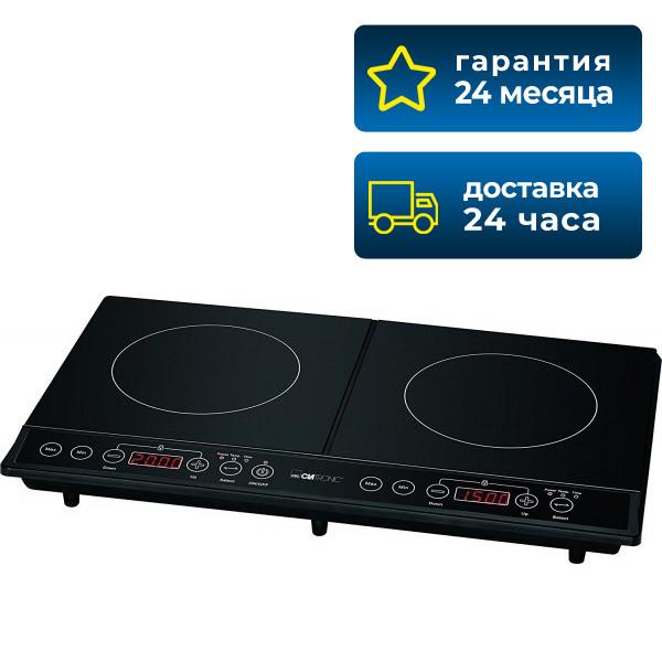Индукционная плита сDKI 3609