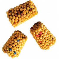 Таблетки Осмокот Exact Tablet 5-6м 14-8-11+2MgO+TE 1000шт, фото 1