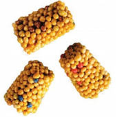 Таблетки Осмокот Exact Tablet 5-6м 14-8-11+2MgO+TE 1000шт
