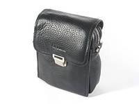 Мужская кожаная сумка ASTINA (78029), фото 1