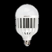 """Лампа Bellson LED """"Industry"""" E27/36W-6000 (M70)"""