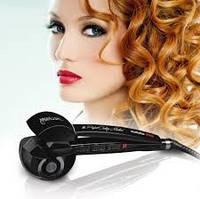 Профессиональная плойка для волос  BaByliss Pro Perfect Curl - стайлер