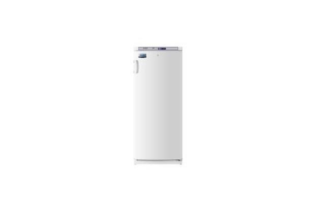 Морозильник медицинский фармацевтический DW-25L262