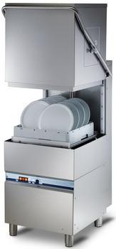 Посудомоечная машина СОМРАСК S130DB