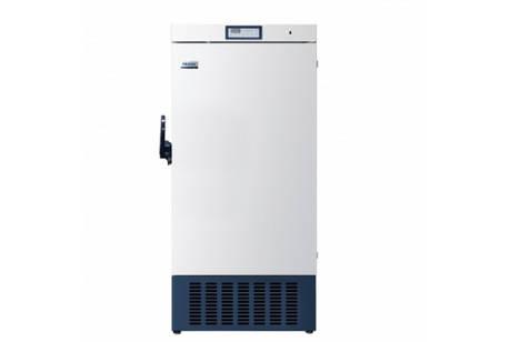 Морозильна камера медичний фармацевтичний DW-30L420F, фото 2