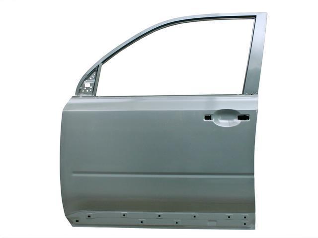 Передняя дверь левая Nissan X-Trail T31 (08-14) (FPS) H0101JG0MM