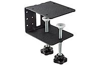 Зажим для столу Fanatec ClubSport Shifter Table Clamp (CSS TC)
