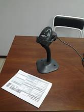 Сканер штрих-кода Symbol LS2208
