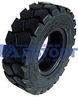 Шина 6.50-10 FL-01 - Mitas