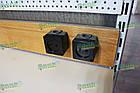 Стіл електромонтера СМ ТИП 3-1200, верстак електромонтера, фото 9