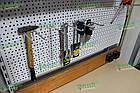 Стіл електромонтера СМ ТИП 3-1200, верстак електромонтера, фото 7