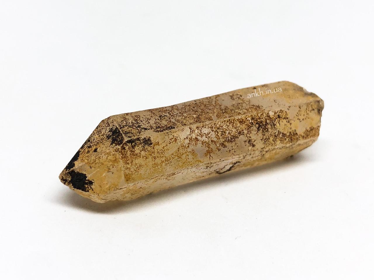 Кварц кристал, 12 р