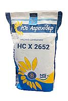 Купить Гибрид подсолнечника НС Х 2652 (Стандарт)