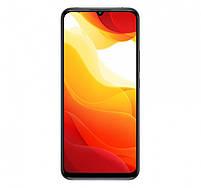 "Xiaomi Mi 10 Lite 6/64 6.57"" Grey ОПЕРАТИВНОЇ пам'яті: 6Gb ROM:64Gb ЄВРОПА смартфон ксяоми мі 10 лайт, фото 2"
