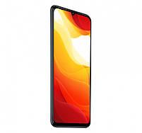 "Xiaomi Mi 10 Lite 6/64 6.57"" Grey ОПЕРАТИВНОЇ пам'яті: 6Gb ROM:64Gb ЄВРОПА смартфон ксяоми мі 10 лайт, фото 4"