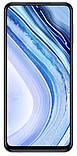 "Xiaomi Redmi Note 9 PRO NFC 6/64 6.67"" Grey RAM: 6Gb ROM:64Gb Octa-core ЕВРОПА  смартфон ксяоми редми нот 9, фото 5"
