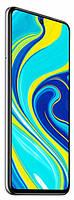"Xiaomi Redmi Note 9S 4/64 6.67"" White RAM: 4Gb ROM:64Gb Octa-core ЄВРОПА смартфон ксяоми редми нот 9с, фото 4"