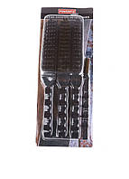 Набор щеток по металлу POWERFIX (PM1-10459)