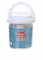 Пластилин для детей Play tive (PM1-10600)