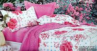 Семейный комплект постельного белья Le Vele, Marea, лучшая цена!
