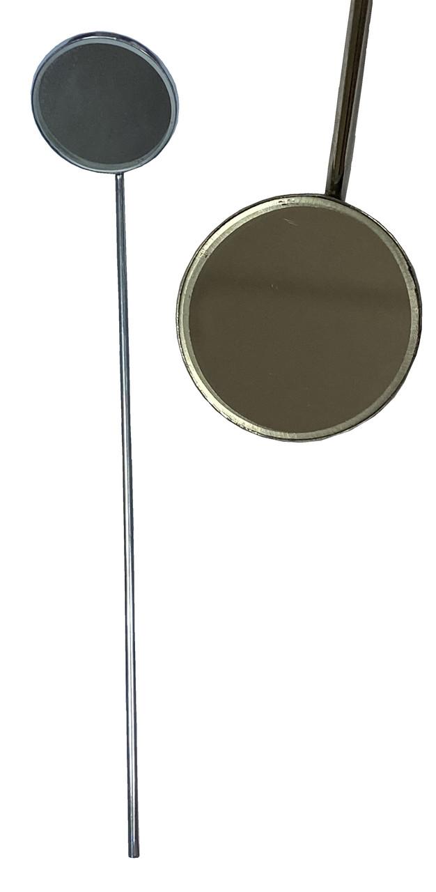 З-146 Зеркало гортанное Ø 25