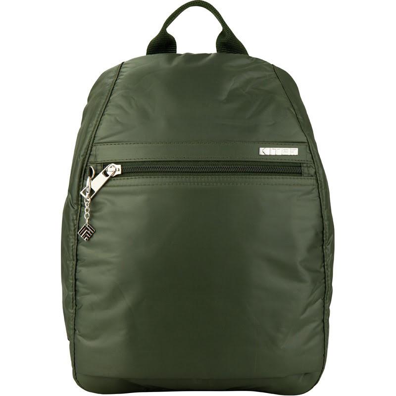 """Рюкзак для міста """"Kite"""" City 1від.,1карм. №K19-943-2(20)"""