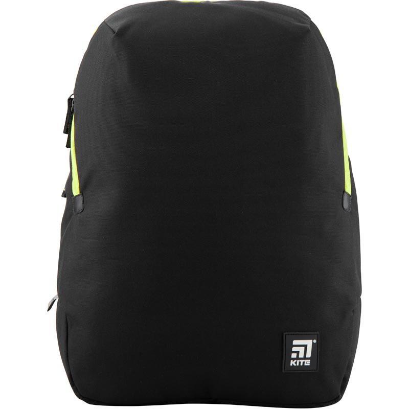 """Рюкзак для міста """"Kite"""" City 1від. №K19-931L-1(20)"""