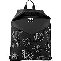 """Рюкзак для міста """"Kite"""" City 1від.,2карм. №K20-920L-2(20), фото 1"""