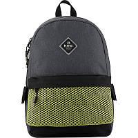 """Рюкзак для міста """"Kite"""" City 1від.,1карм. №K19-994L-1(10)"""
