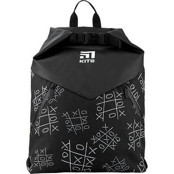 """Рюкзак для міста """"Kite"""" City 1від.,2карм. №K20-920L-2(20)"""