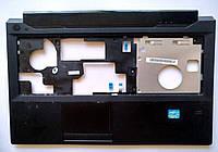 448 Часть корпуса Lenovo B580 топкейс - 60.4TG01.001 + тачпад